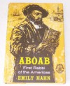 Isaac Aboab - Unknown Author 45