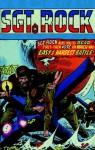 Showcase Presents: Sgt. Rock Vol. 3 - Robert Kanigher, Joe Kubert