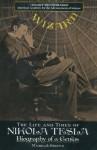 Wizard: The Life and Times of Nikola Tesla : Biography of a Genius (Citadel Press Book) - Marc Seifer