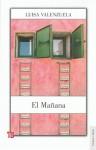 El Manana - Luisa Valenzuela