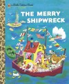 The Merry Shipwreck - Georges Duplaix, Tibor Gergely