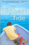 Highest Tide - Jim Lynch
