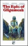 The Epic of Gilgamesh - Anonymous, Georgine S. Cooper