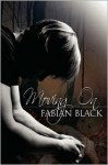 Moving On - Fabian Black