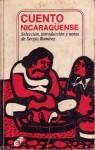 Cuento Nicaragüense - Sergio Ramírez