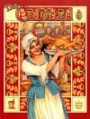 The Colonial Cook - Bobbie Kalman, Ellen Brown