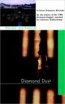 Diamond Dust - Peter Lovesey