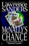 McNally's Chance - Vincent Lardo, Lawrence Sanders