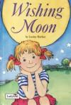 Wishing Moon - Lesley Harker
