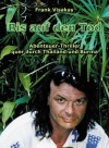 Bis auf den Tod (German Edition) - Frank Visakay, Michael Veuskens