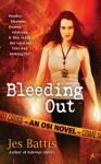 Bleeding Out (OSI) - Jes Battis