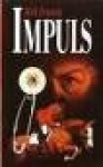 Impuls - Dick Francis