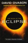 The Book Of The Eclipse - David Ovason