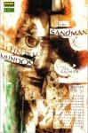 The Sandman: El Fin de los Mundos (The Sandman #8, Colección Vertigo #288) - Mark Buckingham, Mike Allred, Gary Amaro, Neil Gaiman