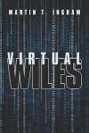 Virtual Wiles - Martin T. Ingham