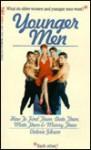 Younger Men - Valerie Gibson
