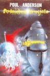 Podniebna krucjata - Poul Anderson