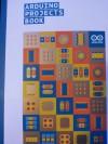 Arduino Projects Book - F. Scott Fitzgerald, Michael Shiloh, Tom Igoe