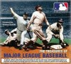 The Treasure of Major League Baseball - Major League Baseball, Dan Rosen, Tommy Lasorda