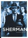 La promesse. New-York (Sherman #1) - Stephen Desberg, Griffo