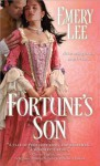 Fortune's Son - Emery Lee