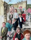The League of Gentlemen: Scripts and That - Jeremy Dyson, Mark Gatiss, Steve Pemberton, Reece Shearsmith, BBC Books