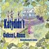 Katydidn't - Colleen L. Reece, K. Snider