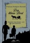 Der kleine Lord: Klassiker der Kinder- und Jugendliteratur (German Edition) - Frances Hodgson Burnett