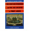 The Less Deceived And The Whitsun Weddings By Philip Larkin - Andrew Swarbrick