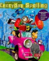 Everyday Spelling: Grade 8 - James Beers, Ronald L. Cramer, W. Dorsey Hammond