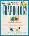 Graphology - Michael Watts