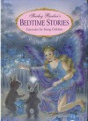 Shirley Barber's Bedtime Stories: Fairytales for Young Children - Shirley Barber