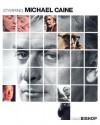 The Complete Michael Caine - David Bishop