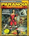 Crash Course Manual - West End Games