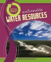 Sustainable Water Resources - Anne Rooney