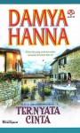 Ternyata Cinta - Damya Hanna