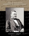 State of the Union Addresses of Ulysses S. Grant - Ulysses S. Grant