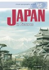 Japan in Pictures - Alison Behnke