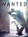 Wanted - Kelly Elliott, Nelson Hobbs, Arika Rapson