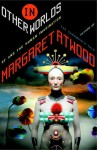 In Other Worlds: SF and the Human Imagination (Audio) - Susan Denaker, Margaret Atwood