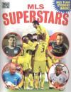 MLS Superstars! - James Buckley Jr.