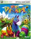 Viva Pinata: Prima Official Game Guide - David Hodgson