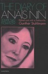 The Diary of Anaïs Nin, Vol. 2 (1934-1939) - Anaïs Nin