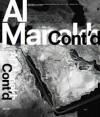 Volume 23: Al Manakh Gulf Continued - Pink Tank, Rem Koolhaas