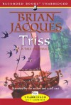 Triss (Redwall, #15) - Brian Jacques
