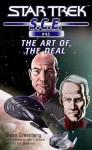 The Art of the Deal - Glenn Greenberg