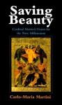 Saving Beauty - Carlo Maria Martini