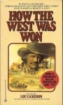 How the West Was Won - Lou Cameron