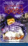 The Dark Side of Nowhere (Audio) - Neal Shusterman, Jason Harris