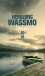 Cent ans - Herbjørg Wassmo, Luce Hinsch